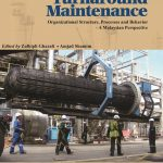 FRONT COVER MANAGING PLANT