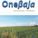 onebaja